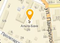АЛЬТА-БАНК КБ