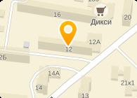 ДАРЛИНГ-ТИН