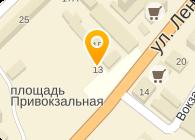 ОГНИ МОСКВЫ БАНК КБ