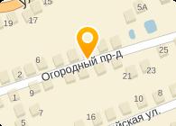 КУРЬЕР-МОТОРС