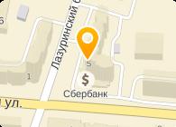 СБЕРБАНК РОССИИ ОАО, ЛЮБЕРЕЦКОЕ ОТДЕЛЕНИЕ № 7809