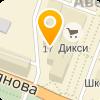 """""""РИАН-ДМИТРОВ"""""""