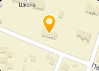 Катуаровская средняя общеобразовательная школа