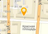 """ООО Компания """"ФИТ"""""""
