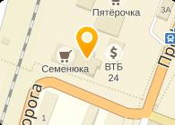 «Дмитровское информационное агентство Московской области»