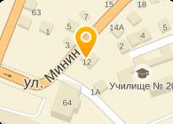 """МЕДИЦИНСКИЙ ЦЕНТР """"СТАТУС"""""""