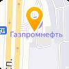 АВТОДОКТОР