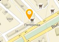 ООО УК «ЖЭУ № 1»