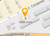 МДМ-БАНК АКБ