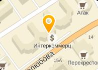 ИНТЕРКОММЕРЦ БАНК КБ
