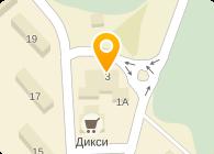 ООО ТЕРРА-ПРОЕКТ
