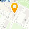 КЛЕМЕНОВО