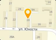 Каслинская швейная фабрика оао,касли,,россия,челябинская область,коммуны улица, 57а,адрес, телефон, отзывы