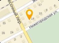 ООО КУЛОН-ЖКУ УК