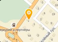 ООО ГАРАНТИЯ-СТРОЙ КОМПАНИЯ