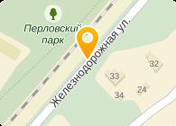Сельского поселения Лучинское