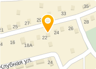 Сельского поселения Обушковское