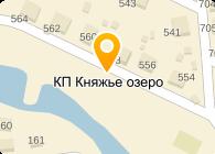 КАНТРИ-МЕД
