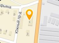 МУП Истринское жилищно-эксплуатационное управление