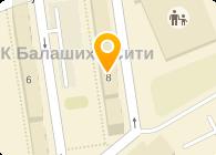 """Аптечная сеть """"ДИАЛОГ"""""""