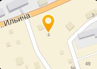 ОАО БАЙСАД-КАШИРА
