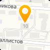 """МУП """"Управляющая компания"""" УЧАСТОК № 5"""