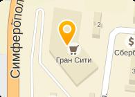 ГРАН СИТИ