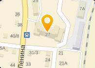 ГБУСО МО «Подольский комплексный центр социального обслуживания населения»