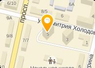 ТИТУЛ Климовск - телефон, адрес, контакты. Отзывы о ТИТУЛ (Климовск), вакансии