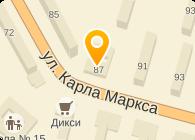 СТРОЙ-ПЛАСТ