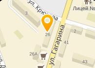 Агентство Недвижимости Новосёл