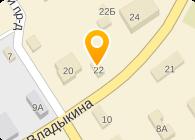 Дополнительный офис № 2563/032