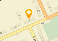 Детские магазины в Челябинской области - адреса, справочная ... 6f5485f6529