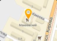 ФАЛКОН-КОЛОМНА