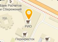 ФОРА БАНК АКБ