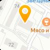 АГРОИМПУЛЬС БАНК КБ