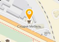 МЕБЕЛЬ ДЛЯ ВАС, ТЦ