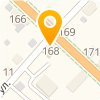 «Департамент жилищно-коммунального хозяйства Коломенского района»