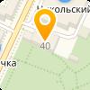 Коломенский Трест Жилищного Хозяйства МУП РЭУ Парковый г. Коломна