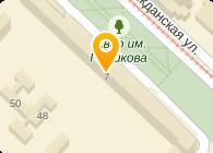 ВИВА-ТУР