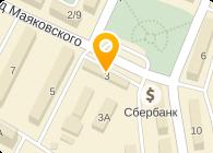 АБСОЛЮТ-ФАРМ