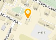 РЯБИНКА, ДЕТСКИЙ САД № 43