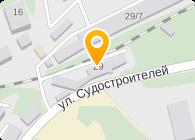Западно-сибирская строительная компания сургут пойковский строительная компания honco