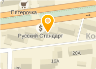 САЛОН КУХНИ