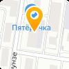 ДЕНТА КОМПЛЕКС