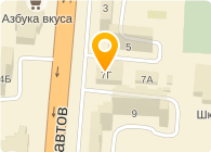 СОФТ-ВИДЕО