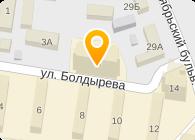 ВЕГА-БАНК