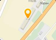 АВТО-ЛАЙФ