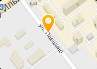 На ильинском шоссе есть надземный пешеходный переход в районе городской поликлиники 2 центральный вход в поликлинику