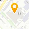 ГУП 12-й автобусный парк «Мосгортранс»